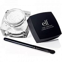 Пудра под глаза e.l.f. High Definition Undereye Setting Powder