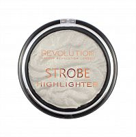Хайлайтер Makeup Revolution Strobe Highlighter – Supernova