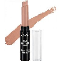 Помада NYX High Voltage Lipstick - Flawless HVLS10