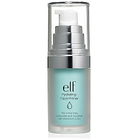 Основа под макияж e.l.f. Hydrating Face Primer
